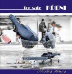 Křeni - For Sale