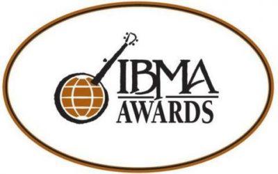 IBMA Awards 2020
