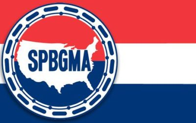 SPBGMA National Bluegrass Awards 2020