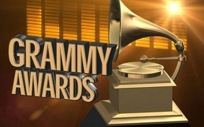 Grammy Awards 2020