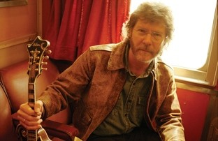 Revival: The Sam Bush Story (film)