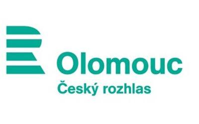 Banjo Jamboree 2020 na Českém rozhlase Olomouc