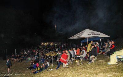 Bluegrass Večer Fest Horná Poruba 2019 – reportáž
