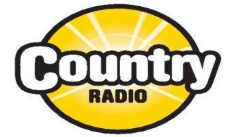 Čapek show na Country radiu!