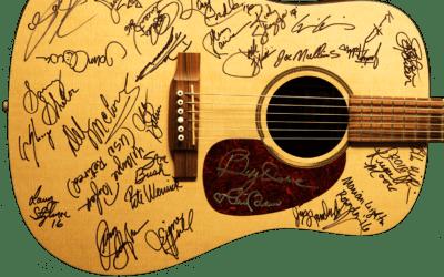 CD: Infamous Stringdusters, Jake Workman, Po' Ramblin' Boys
