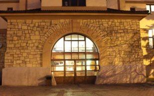 XII. večer akustické hudby – 7.3.2020 Polička