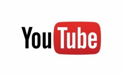 Youtube kanál Capek Instruments