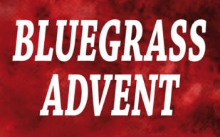 Bluegrass advent 2020 – zrušeno