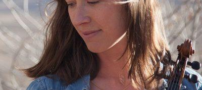 CD:  Barry Abernathy, Arcadian Wild, Shannon Bielski